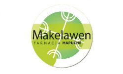 Makelawen - Chile